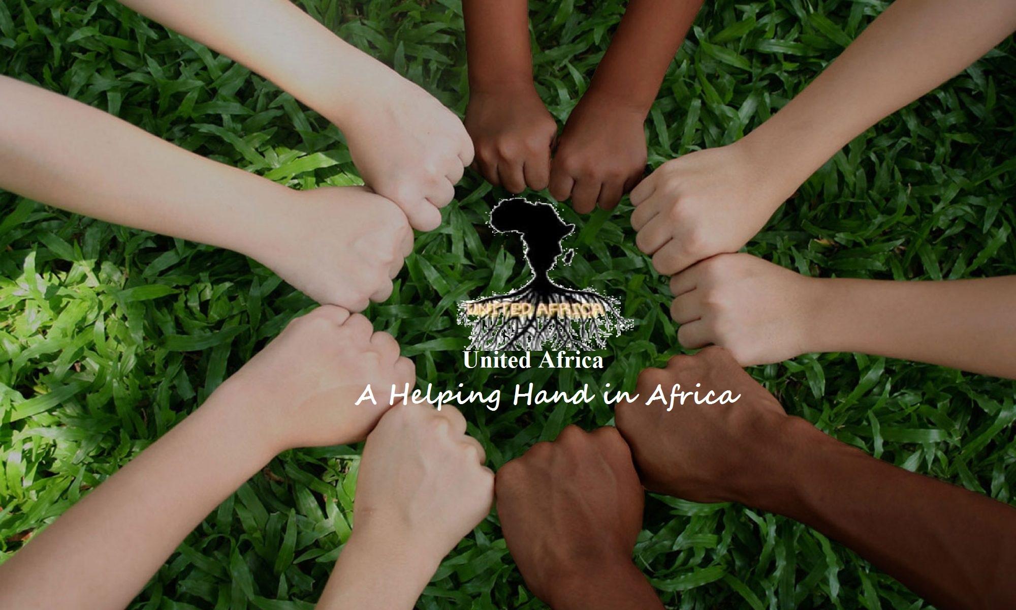 kindersklaven afrika zahlen